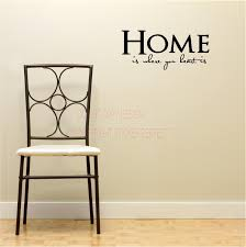 Interior Design Quotes by House Decorating Quotes Home Decor 2017
