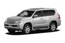 lexus car price com new and used lexus in salinas ca auto com