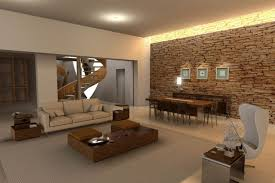 Wallpaper Ideas For My Living Room Bedroom And Living Room Image - Wallpaper living room ideas for decorating