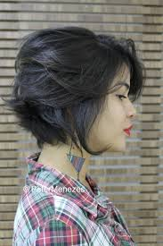 cabelo cabelocurto cabeloscurtos cabeloscurtosdivos shorthair