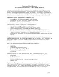 Essay Graduate School Essay Writing Your Graduate School Admissions     college scholarship application essay