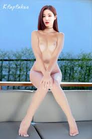 kfapfakes yeon a|Nude fakes of Korean Celebrities