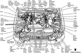 nissan almera engine diagram 97 7 3l wiring diagram l powerstroke engine diagram automotive