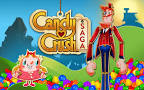 Candy Crush Saga 2 3 8 APK Free Download for Android
