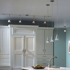 What Is The Best Lighting For A Kitchen by Shop Modern Track Lighting Fixtures U0026 Track Lighting Accessories