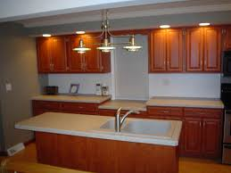 Custom Kitchen Cabinets Toronto by Kitchen Kitchen Pictures Of Kitchen Cabinets Beautiful Painting