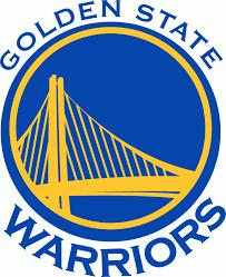 Golden State Warriors Images?q=tbn:ANd9GcQk6RUlCsF13AQ2TbXeFiBY7I5sYMbdrsiB8rnpl_HuqPzcKZiCFahpzvb1