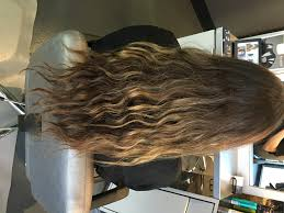 best hair salon in chicago make an appointment before big haircut