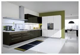 Kitchen Furniture For Sale by Kitchen Modern Kitchen Cabinets With European Soul Ultra Modern