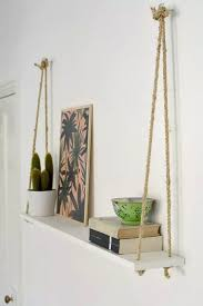 Wall Mounted Shelves Wood Plans by Best 25 Building Shelves Ideas On Pinterest Shelving Ideas