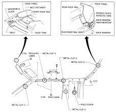28 1994 ford aerostar repair manual pdf 34140 1994 ford