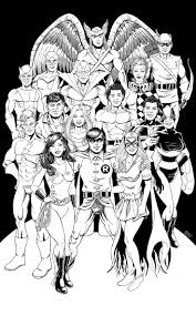 370 best teen titans images on pinterest teen titans comic