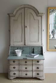 Chalk Paint Furniture Ideas by 992 Best Chalk Paint U0026 Other Painted Furniture Ideas Images On