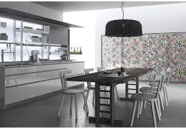 Design Line Kitchens Kitchen Layouts Types Of Kitchen Valcucine