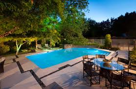 Swimming Pools Backyard by 16 Best Pool Designs Unique Swimming Pool Design Ideas
