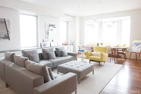 Urban Living Room Decor Family Living Room Ideas U2013 Modern House