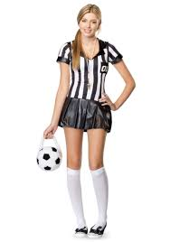 halloween party for teens girls teen referee costume referee costume teen costumes and