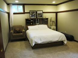simple basement bedroom decorating ideas on a budget howiezine