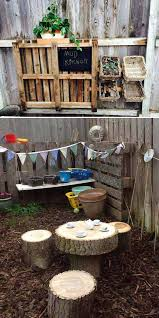 Backyards For Kids by Best 25 Kids Backyard Playground Ideas On Pinterest Outdoor