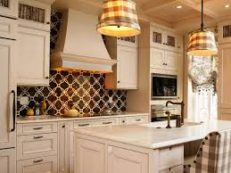 best kitchen backsplash designs trends home design stylinghome image of contemporary kitchen backsplash designs