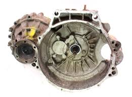 5 speed manual transmission 020 acn acl 85 88 vw jetta golf mk2 ebay