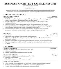 Investment Banking Business Analyst Sample Resume   Clasifiedad  Com business analyst resume sample resume samples for business analyst