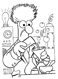 coloring pages of tools 104 best colouring books and pages images on pinterest coloring