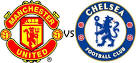 Man Utd V Chelsea Betting Preview - AccaBetta.com