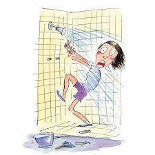 Best Great DIY Goofs Images On Pinterest Diy Home - Plumbing for bathroom