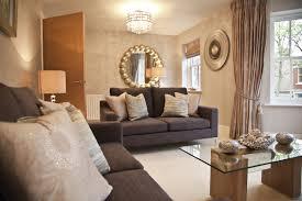 5d Home Design Free by 100 5d Home Design Home Design Best Interior Design