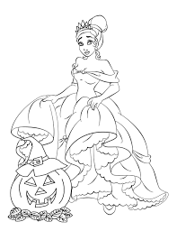 100 tinkerbell halloween coloring pages free printable fairy