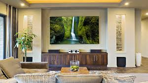 Coupon Codes For Home Decorators My Home Entertainment Setup Loversiq