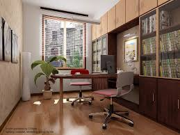 Simple Home Office by Office 9 Delightful Luxury Home Office Design In Addition To With