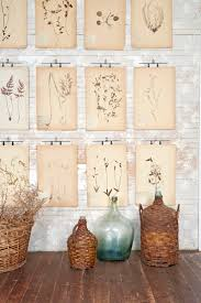 Modern Farmhouse Interior by 1788 Best Farmhouse Decor Images On Pinterest Farmhouse Decor
