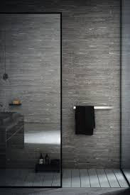 Bathroom Tiling Ideas 422 Best Futur Maison Images On Pinterest Architecture Home And