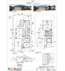 Elevation Symbol On Floor Plan Utopia Inspired Homes