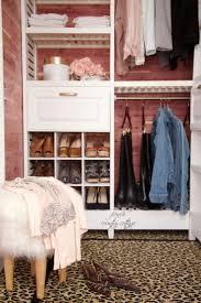 Cedar Bedroom Furniture 23 Best Cedar Lined Closets Images On Pinterest Cedar Closet