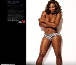 female athlete naked|Femme enceinte nue