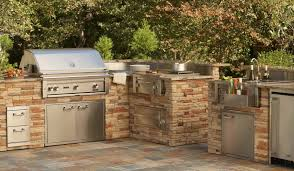 outdoor kitchen ideas archives elegant outdoor kitchens