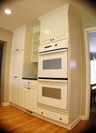 Enamel Kitchen Cabinets by Style For Uppers Benjamin Moore Paint For Kitchen Cabinets