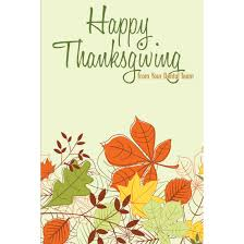 greeting for thanksgiving happy thanksgiving dental greeting cards thanksgiving greeting