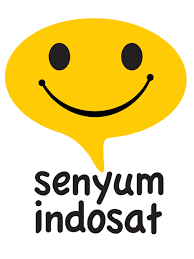 Inject Tcp Indosat 17 September 2013
