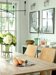 Dining Room Centerpieces by Dining Tables Dining Room Table Centerpieces Ideas Formal Dining