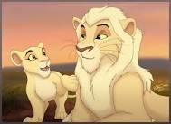 The lion king three: Kovu's pride Images?q=tbn:ANd9GcQkHtj01DGiJ5L9q0bbyhQVbsabAqkHwxzPyJF1KdXKirTX9nHA4WMW_d1sNg