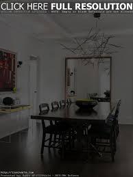Chandelier Lighting For Dining Room Furniture Chandelier Song Chandelier Crystals Ceiling Chandelier