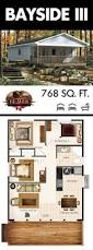 3219 best cabins and tiny houses images on pinterest tiny homes