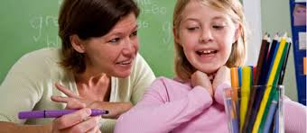 If your child is struggling in school or with homework  here are solutions to try  Care com