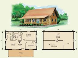 Small Cottage Floor Plans by 4 Bedroom Cabin Floor Plans With Best Images About Floorplans
