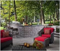 backyards beautiful concrete for backyard cost of concrete slab