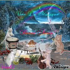 ba vive musique. ba vive musique. Cette image \u0026quot;musique\u0026quot; a été créée en utilisant l\u0026#39;éditeur de photos Blingee gratuit. Compose de superbes éléments d\u0026#39;art ... - 355846397_1539897